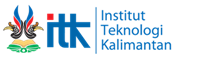 Institut Teknologi Kalimantan