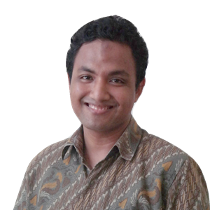 Rachmad Ramadhan Yogaswara, S.T., M.T.