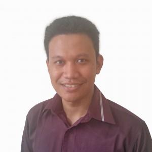 Adi Mahmud Jaya Marindra, S.T., M.Eng.