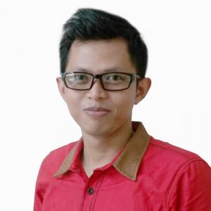 Himawan Wicaksono, S.ST., M.T.