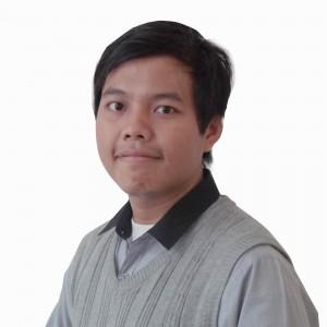 Dafit Ari Prasetyo, S.T., M.T.