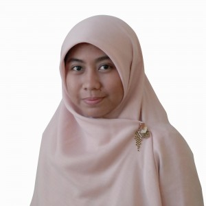 Yuyun Tri Wiranti, S.Kom., M.MT