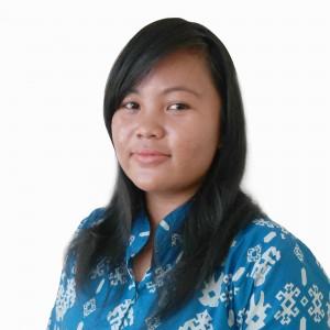 Luh Putri Adnyani, S.T., M.T.