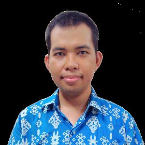 Taufik Hidayat, S.T., M.T.