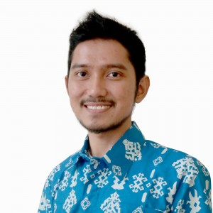 Wira Setiawan,S.T., M.T.