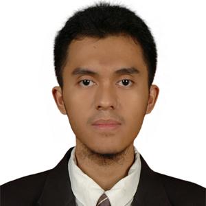 Mifta Nur Farid, S.T., M.T.