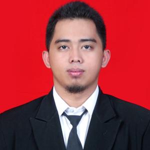 Rifqi Aulia Tanjung, S.T., M.T.