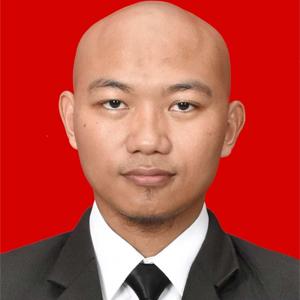 Sena Sukmananda Suprapto, M.T.