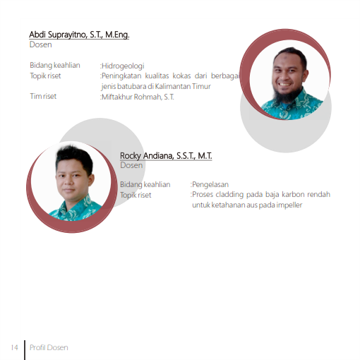 http://itk.ac.id/wp-content/uploads/2016/05/Booklet-TMM_013.png