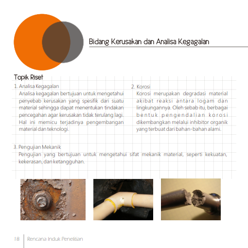 http://itk.ac.id/wp-content/uploads/2016/05/Booklet-TMM_017.png