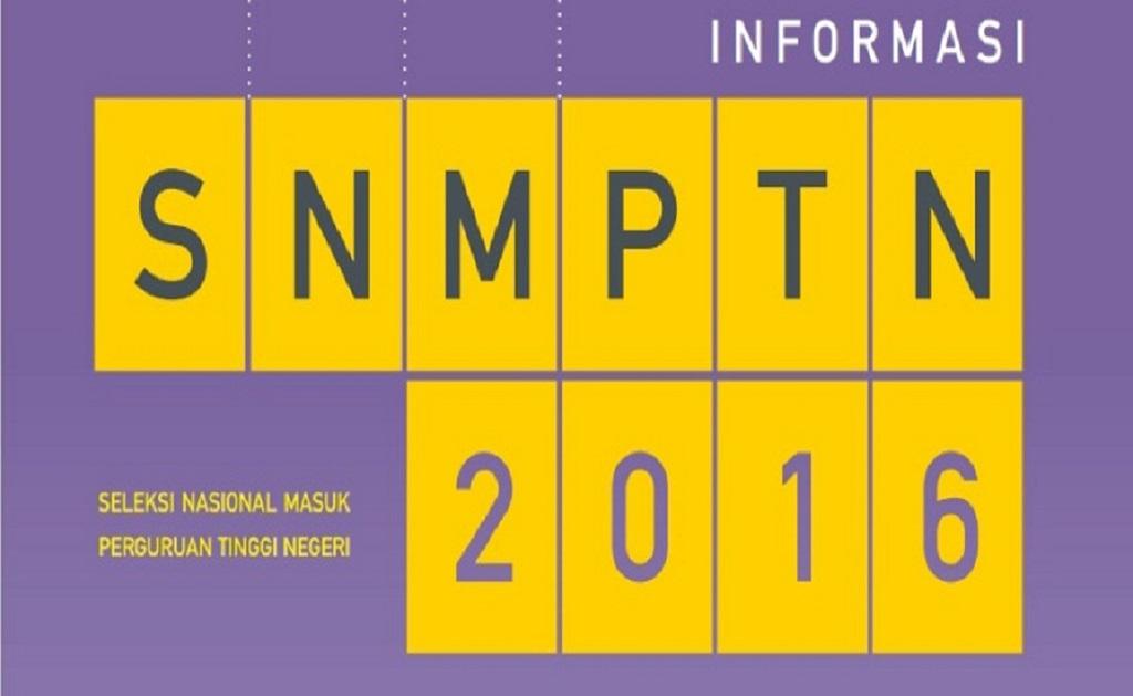 ITK Terima 442 Mahasiswa Baru Jalur SNMPTN 2016 (Rilis)