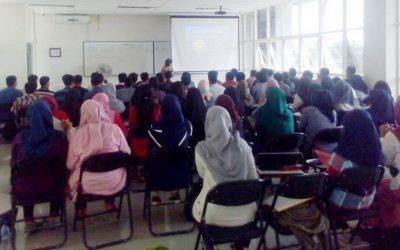 Mengelola Kekayaan Indonesia Dengan Computational Science