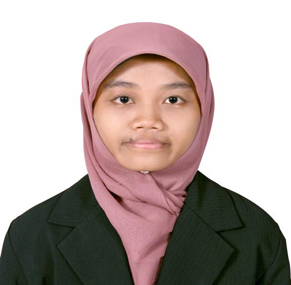 Dr. Eng. Lusi Ernawati, S.T., M. Sc.