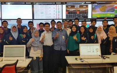 Belajar Manajemen Sumber Daya Perusahaan dari PT Telkom