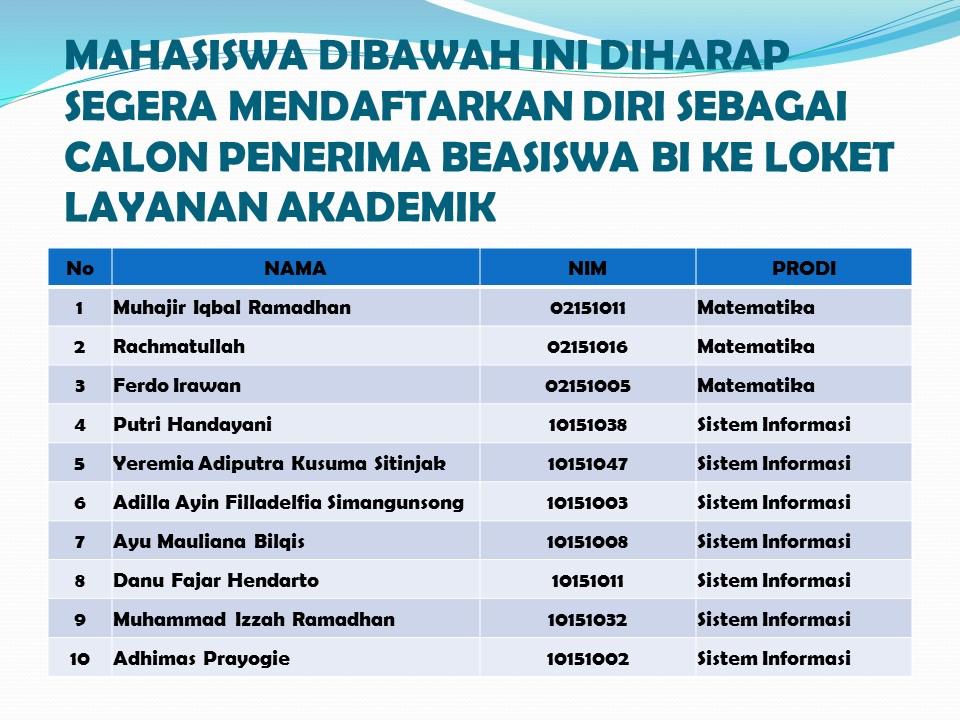 BankIndonesia1