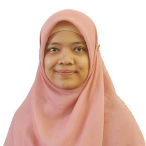 Wentika Putri Kusuma A, S.T., M.Eng.