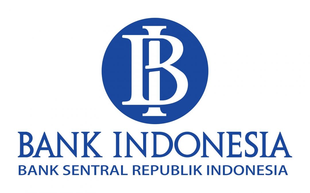 Pengumuman Hasil Seleksi Beasiswa Bank Indonesia Tahun 2018