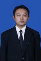 Aditya Putra Pratama, S.Si., M.Si.