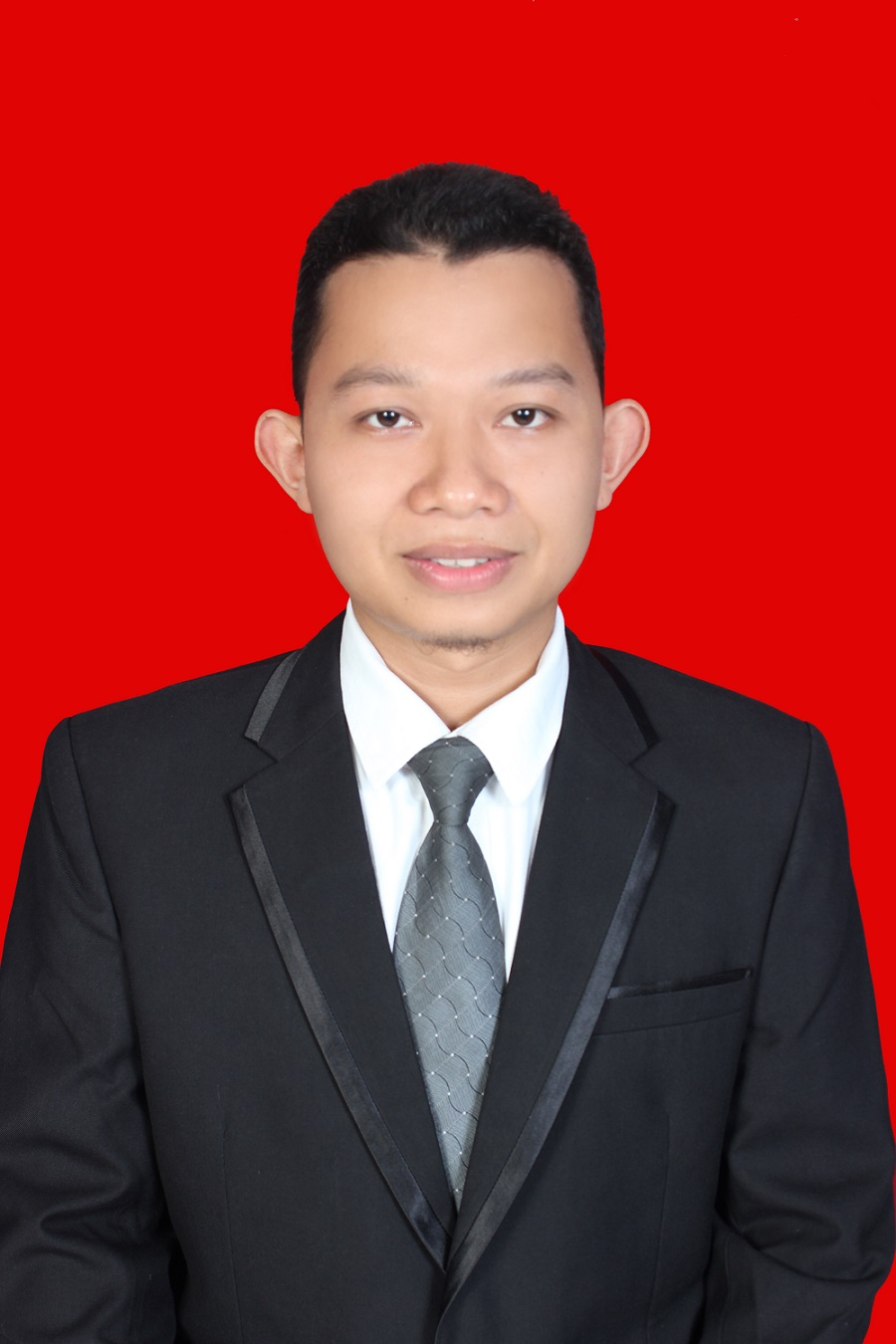 Abdul Alimul Karim, S.T., M.T.