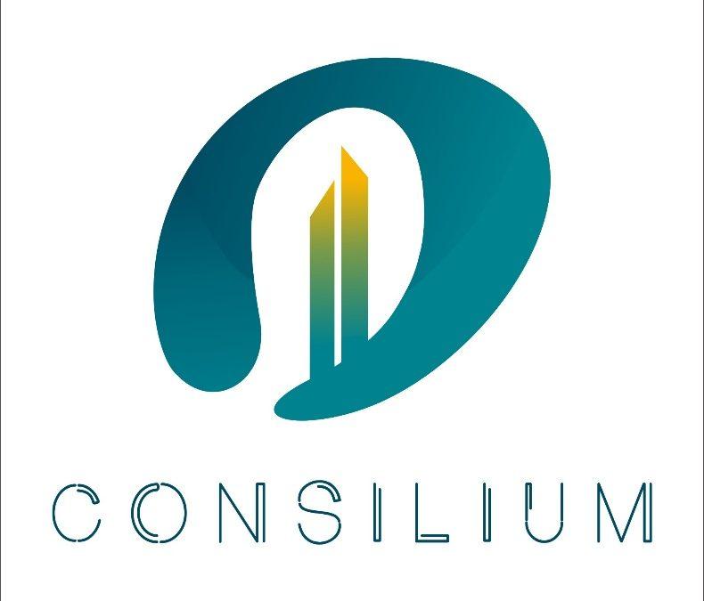 Serunya Serangkaian Acara Lomba Consilium 2020