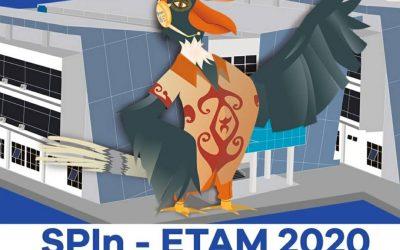 SPIN ETAM ITK 2020 TELAH USAI