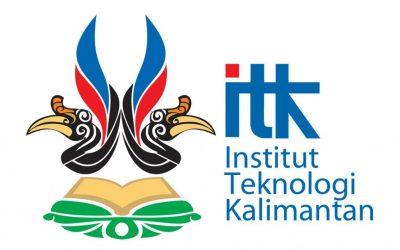 Pengumuman Penerima Beasiswa Bank Indonesia ITK 2021