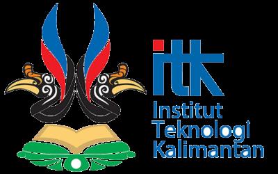 Daftar Mahasiswa Penerima KIP-K Tahun 2021