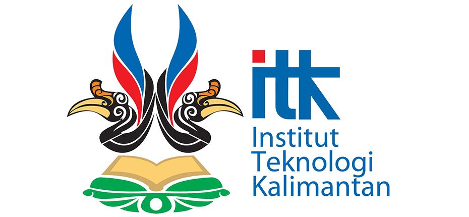 Institut Teknologi Kalimantan