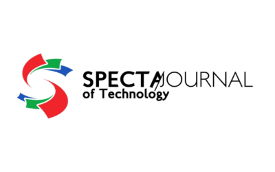 Call for Papers SPECTA Journal